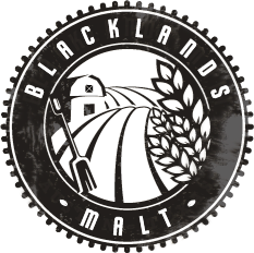 Blacklands Malt